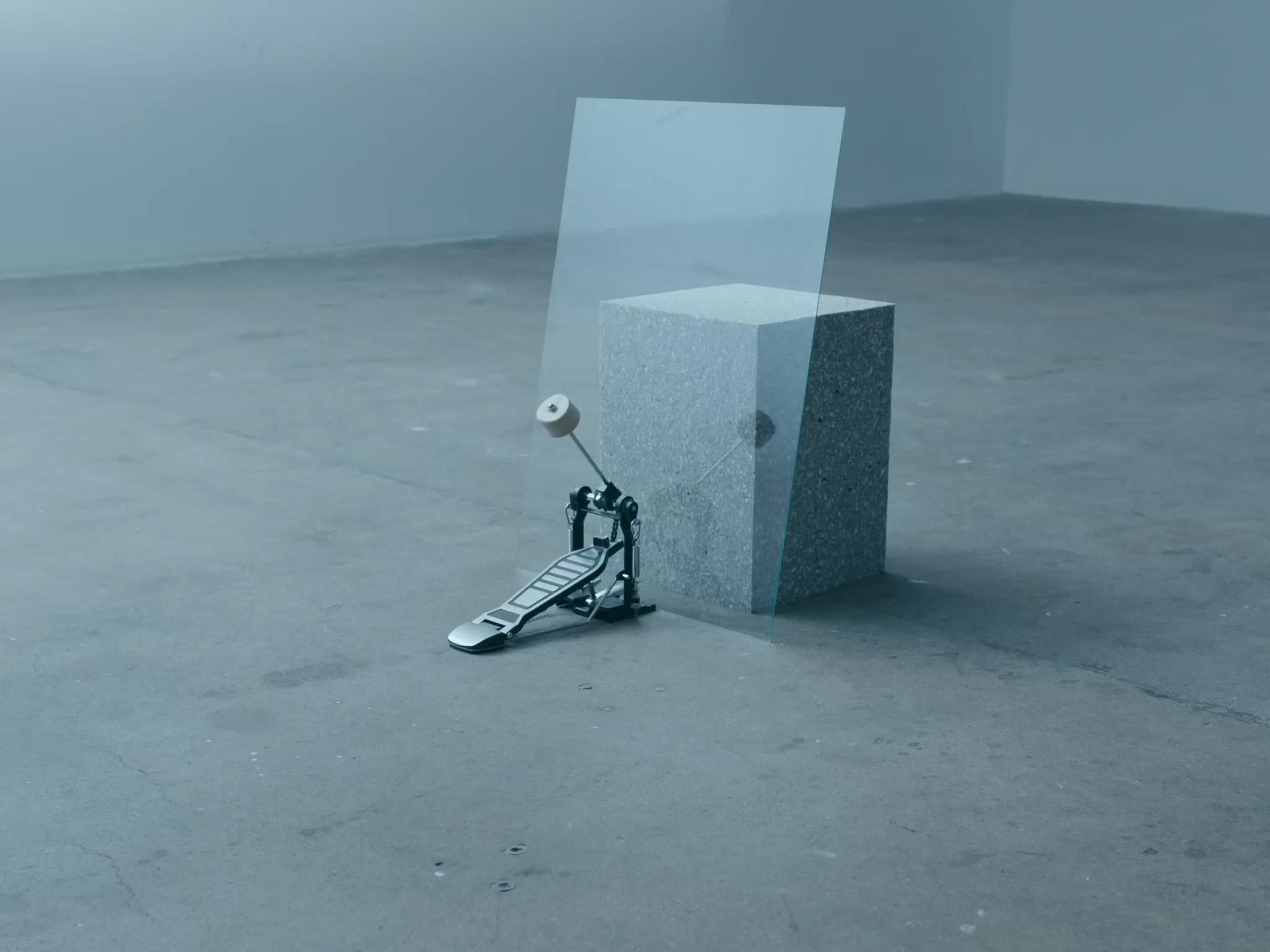 ADULT — Anders Malmberg