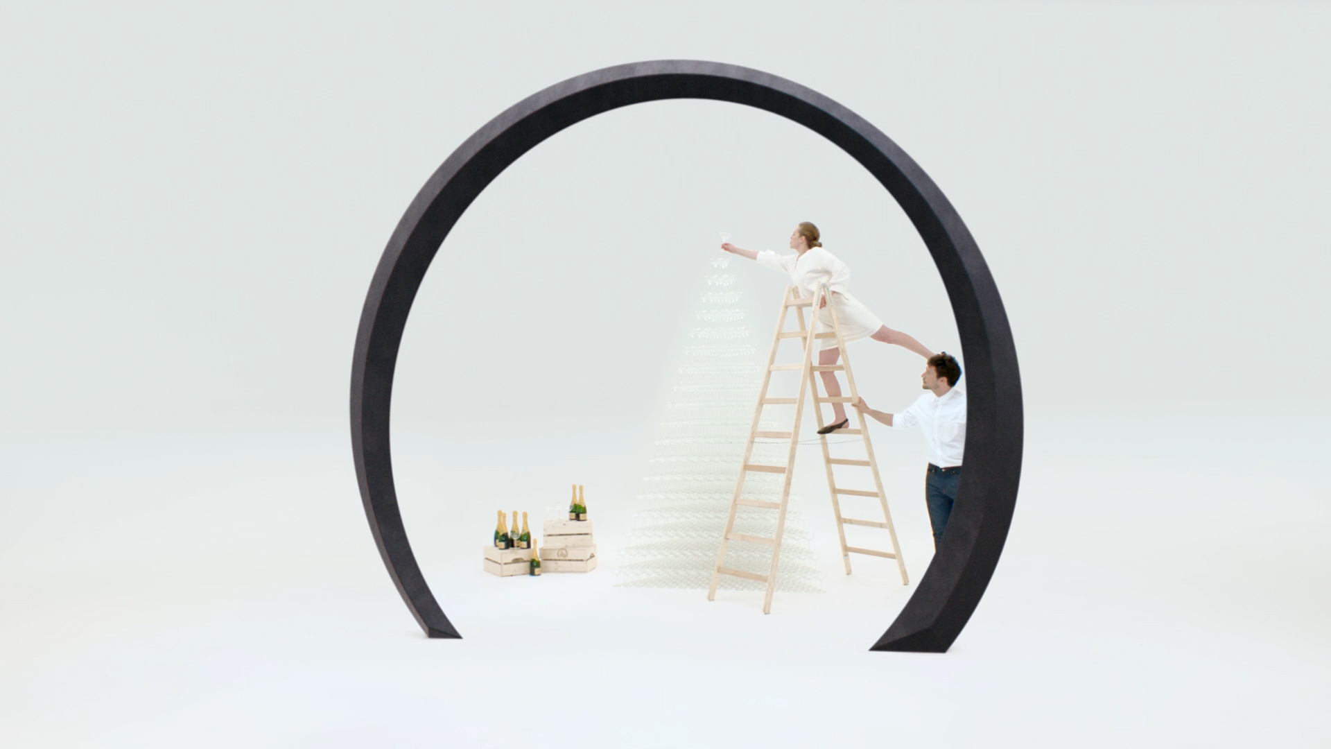 ADULT — Lernert & Sander